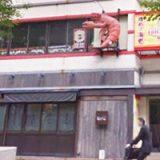 ヴィトゥレ名古屋名駅店